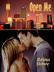 Open Me - Upton All Night, #1 ebook by Reina Stowe