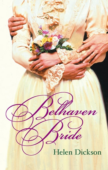 Belhaven Bride ebook by HELEN DICKSON