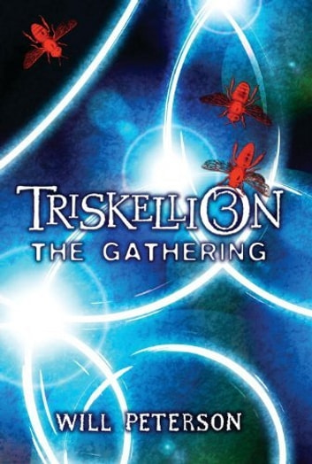 Triskellion ebook by Will Peterson