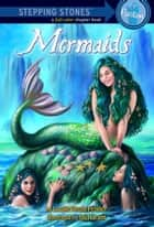 Mermaids eBook by Lucille Recht Penner, Mel Grant