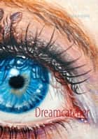 Dreamcatcher ebook by Christine Ferdinand
