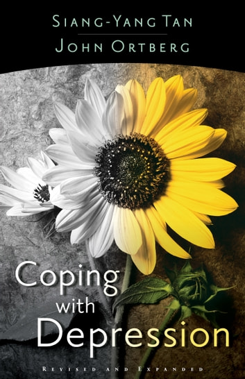 Coping with depression ebook by siang yang tan 9781441233486 coping with depression ebook by siang yang tanjohn carl jr ortberg fandeluxe Epub