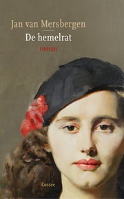 De hemelrat - roman ebook by Jan van Mersbergen