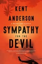 Sympathy for the Devil ebook by Kent Anderson