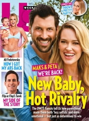 Us Weekly - Issue# 1151 - Wenner Media LLC magazine