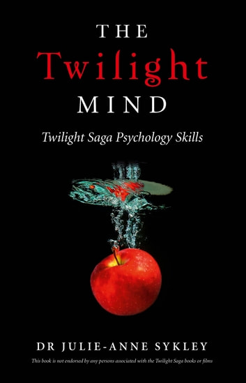 Twilight Saga Ita Epub
