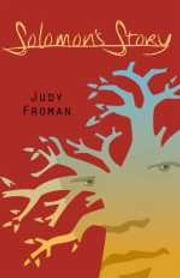 Solomon's Story ebook by Judy Froman