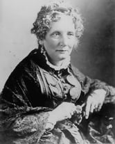 Pink and White Tyranny: a Society Novel ebook by Harriet Beecher Stowe