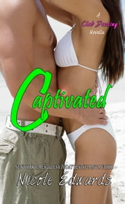 Captivated ebook by Nicole Edwards