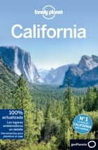 California 3 ebook by Sara Benson, Alison Bing, John A. Vlahides,...