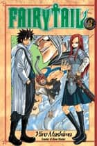 Fairy Tail - Volume 3 ebook by Hiro Mashima