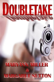 Doubletake ebook by Maryann Miller,Margaret Sutton