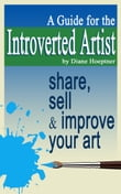 A Guide for the Introverted Artist