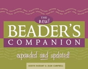 The Beader's Companion ebook by Judith Durant