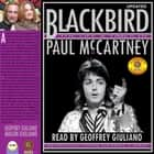 Blackbird audiobook by