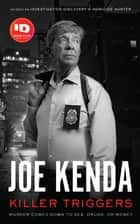 Killer Triggers ebook by Joe Kenda