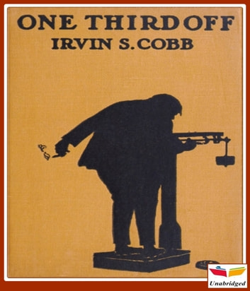 One Third Off ebook by Irvin S. Cobb