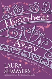 Heartbeat Away ebook by Laura Summers