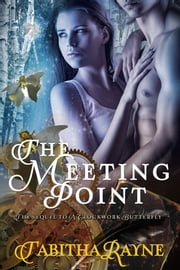 The Meeting Point ebook by Tabitha Rayne