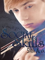 Social Skills ebook by Sara Alva