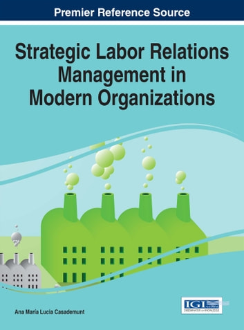 modern organizations Some organizations today employ agile marketing, a set of methodologies based on agile software development the idea is to collocate a group of people across business units to work on solving a common problem via focused collaboration, testing, iteration, and data insights.