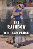 The Rainbow ebook by