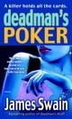 eBook Deadman's Poker - A Novel de James Swain