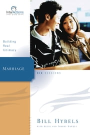 Marriage ebook by Bill Hybels,Kevin & Sherry Harney