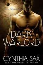 Dark Warlord ebook by