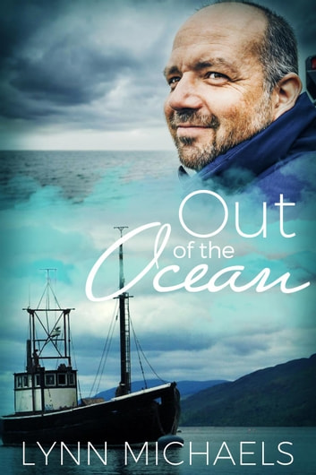 Out of the Ocean ebook by Lynn Michaels