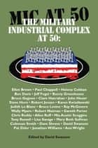 The Military Industrial Complex At 50 ebook by David Swanson