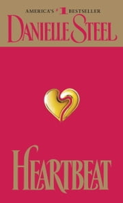Heartbeat ebook by Danielle Steel