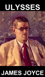 Ulysses [com Glossário em Português] ebook by James Joyce,Eternity Ebooks