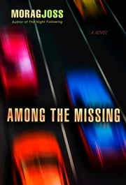 Among the Missing - A Novel ebook by Morag Joss