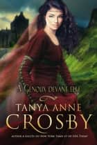 À Genoux devant elle ebook by Tanya Anne Crosby