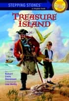 Treasure Island ebook by Lisa Norby,Fernado Fernandez