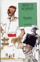 Karembo ebook by Henry de Monfreid