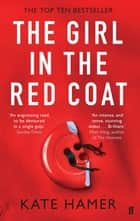 The Girl in the Red Coat ebook by Kate Hamer