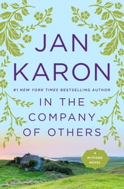 In the Company of Others ebook by Jan Karon