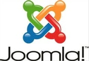A Crash Course On How To Set Up and Use Joomla ebook by Jesse Vialo