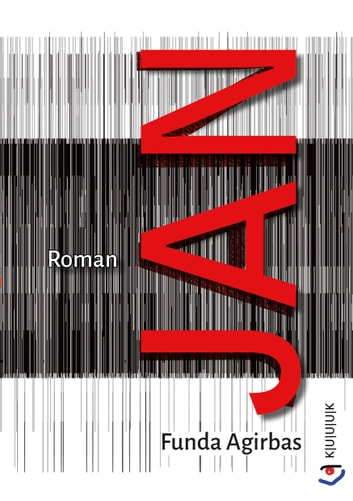 Jan - Roman eBook by Funda Agirbas