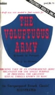 The Voluptuous Army