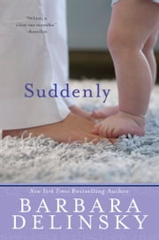 Suddenly ebook by Barbara Delinsky