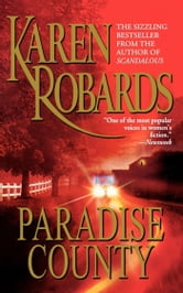 Paradise County ebook by Karen Robards