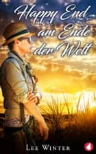 Happy End am Ende der Welt eBook by