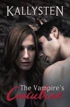 The Vampire's Concubine ebook by Kallysten