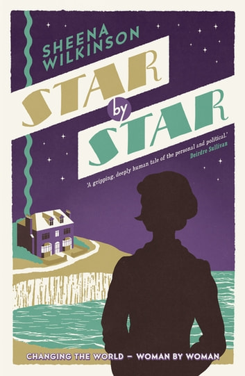 Star by Star ebook by Sheena Wilkinson