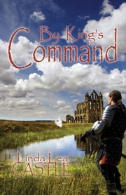 By King's Command ebook by Linda Lea Castle