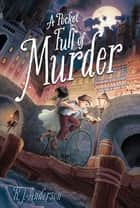 A Pocket Full of Murder ebook by R. J. Anderson