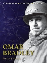 Omar Bradley ebook by Steven J. Zaloga
